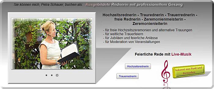 ober-licht Banner_Rednerin Petra Schauer klein