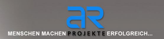 ar-projekte