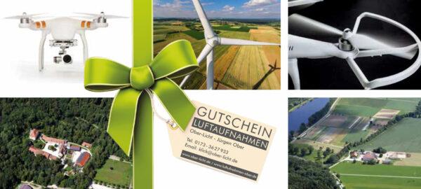 Ober-Licht_Gutschein-Luftaufnahmen